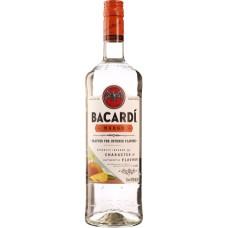 Bacardi Mango Fusion 70cl