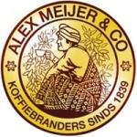 Alex Meijer Huismerk Koffie en Thee
