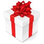 Leuk Cadeau en Geschenken