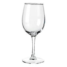 Wijnglas Slimresto doos 6 glazen 35cl