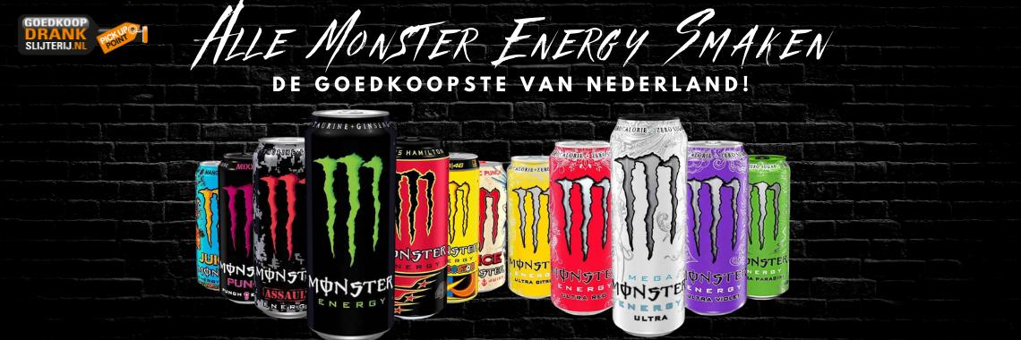 monster_enegry_alle_smaken