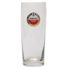 Amstel Bierglazen Fluitjes Glas 18cl Doos 12 Stuks