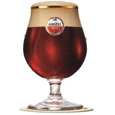 Amstel Bockbier Glas 25cl Doos 6 Stuks