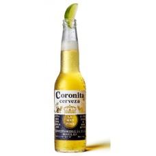 Corona Bier Flesje 33cl (LOS)