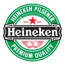 Heineken Vat Fust 20 Liter Bier Levering Heel Nederland!