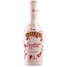 Baileys Strawberries en Cream 70cl