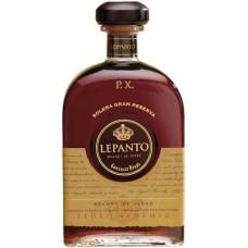 Lepanto PX Brandy 70cl