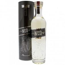 Bacardi Facundo Neo Rum 70cl