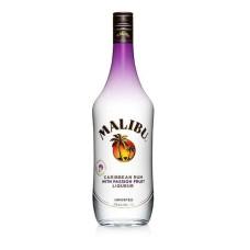 Malibu Passion Fruit Likeur 70cl