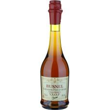 Busnel Calvados VSOP Fles 70cl
