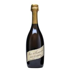 Moet & Chandon Marc De Champagne 70cl