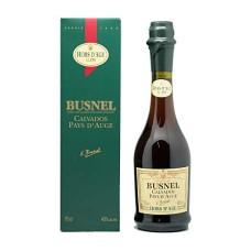 Busnel Calvados Hors d'Age 70cl