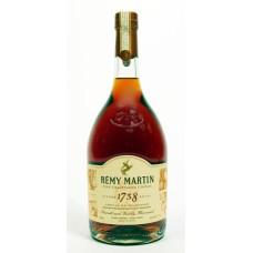 Remy Martin 1738 Accord Royal Cognac Fles 70cl