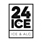 24 ICE Frozen Cocktails