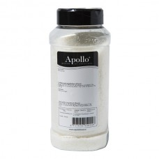 Apollo Geraspte Kokos Bus 300 Gram