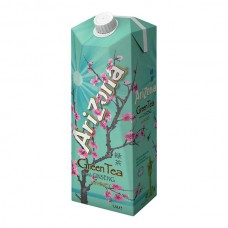 AriZona Green Tea With Honey Tray 8 Pakken 1,5 Liter