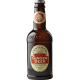 Fentimans Ginger Beer 20cl, Doos 24 flesjes