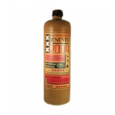 Amsterdamsche Oude Jenever 50cl