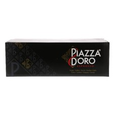 Piazza d'Oro Suikersticks Grote Dispenser 900 sticks 4 gram