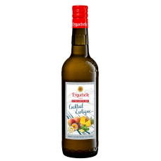 Eyguebelle Artisan Cocktail Exotique Siroop 70cl