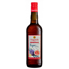 Eyguebelle Artisan Figue Du Far Siroop 70cl