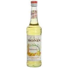 Monin Butterscotch Siroop 70cl