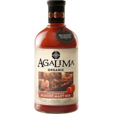 Agalima Bloody Mary Mix Fles 1 Liter