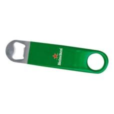 Heineken Fles Opener Groen