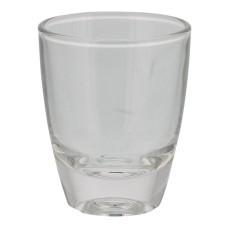 Borrelglazen Shotjes Glas Doos 24 Stuks 5cl