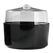 Ijsemmer 10 Liter