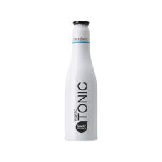 Black & Bianco Porto Tonic 25cl Mini Piccolo | Doos 6 flesjes