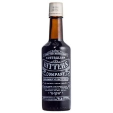 Australian Bitters Company Aromatic Bitters 25cl
