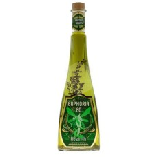 Euphoria 80 Absinth 50cl