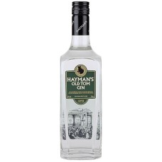 Hayman's Old Tom's Gin 70cl