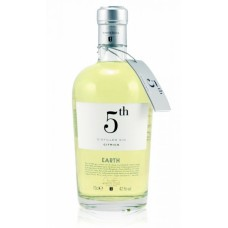 5th Earth Gin 70cl