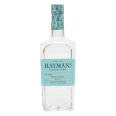 Hayman's Old Tom Gin 70cl