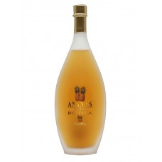 Bottega Ananas & Grappa 50cl