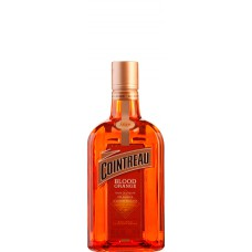 Cointreau Blood Orange Likeur 70cl