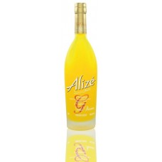 Alize Gold 70cl