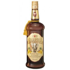 Amarula Cream Likeur 35cl