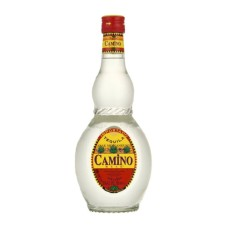 Camino Real Blanco Tequila 70cl