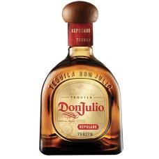 Don Julio Reposado Tequila 70cl