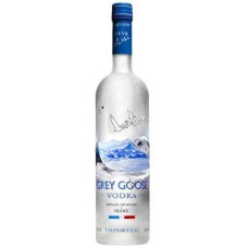 Grey Goose Vodka 300cl