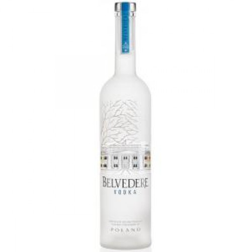 belvedere vodka 3 liter kopen en bestellen grote flessen drank. Black Bedroom Furniture Sets. Home Design Ideas