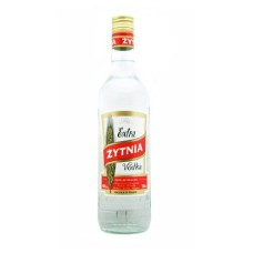 Zytnia Poolse Graan Vodka 70cl