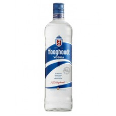 Hooghoudt Vodka 100cl