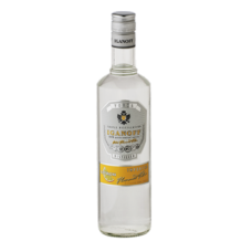 Iganoff Citron Vodka 100cl