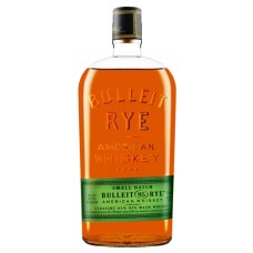 Bulleit Rye American Whisky 70cl