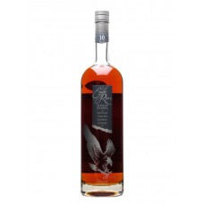 Eagle Rare Single Barrel 10 Years American Whisky 70cl