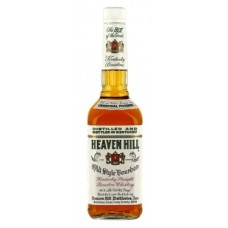 Heaven Hill American Whisky, 1 Liter